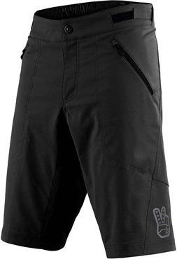 Troy Lee Designs Skyline Cycling Shorts Shell Only