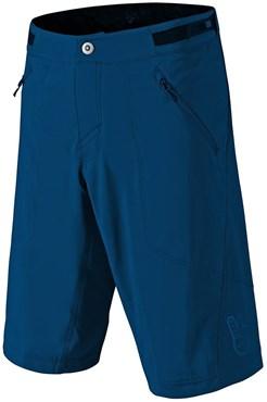 Troy Lee Designs Skyline Short | Trousers