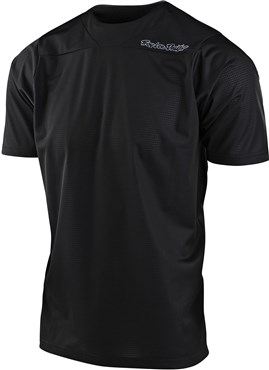 Troy Lee Designs Skyline Youth Short Sleeve Cycling Jersey