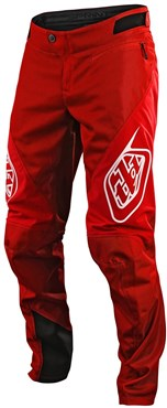 Troy Lee Designs Sprint Ultra Trousers