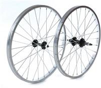 Tru-Build 20 inch Junior Front Wheel