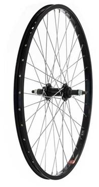"Tru-Build 24x1.75"" Junior Rear Wheel"