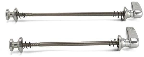 USE Spin-Stix 9mm QR Skewers
