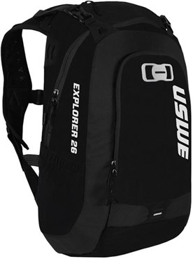 USWE Explorer 26 Hydration Ready Pack | item_misc