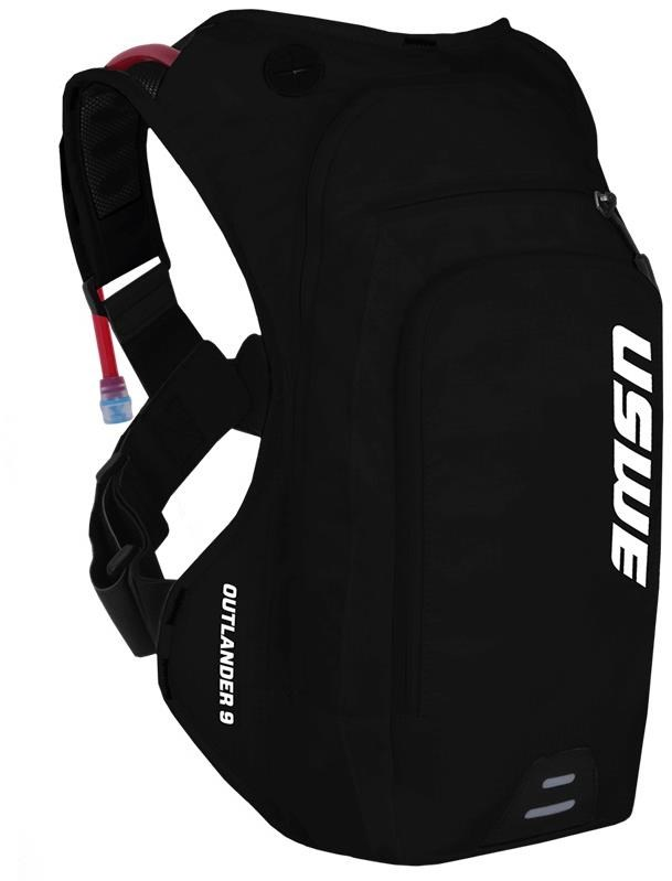 USWE Outlander 9 Hydration Pack | Hydration system spares
