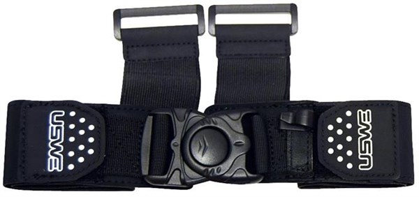 USWE Replacement Harness Font Strap