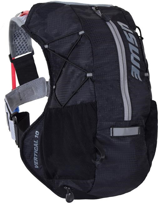 USWE Vertical 10 Hydration Pack - No Bladder | Hydration system spares