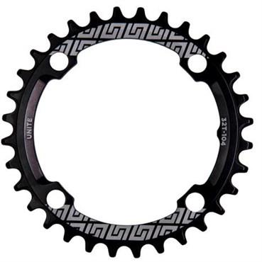 Unite 104 BCD Grip Chain Ring | Klinger