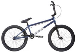 United United Recruit 2021 - BMX Bike