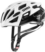 Uvex Race 7 Road Helmet