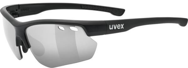 Uvex Sportstyle 115 Cycling Glasses | Briller