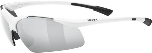 Uvex Sportstyle 223 Cycling Glasses