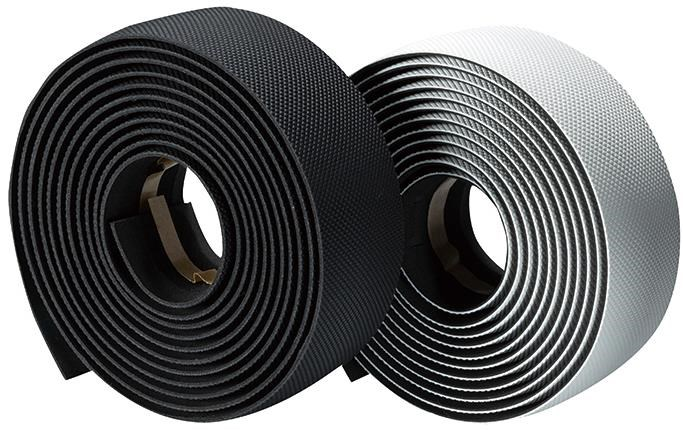 VP Components VPT-3307 EVA Foam Handlebar Tape | Bar tape