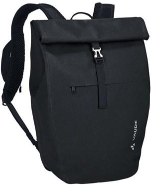 Vaude Clubride II City Backpack