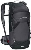 Vaude Moab Pro 22 Backpack