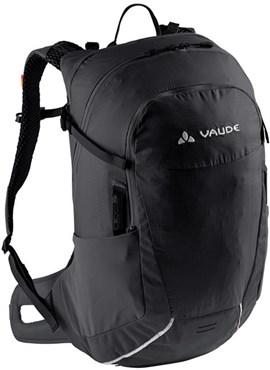 Vaude Tremalzo 22 Backpack