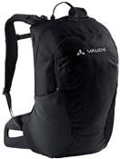 Vaude Womens Tremalzo 12 Backpack