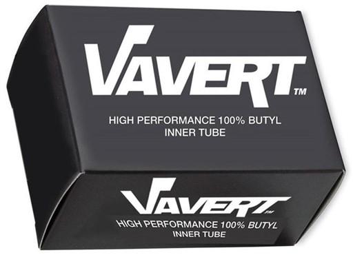 """Vavert Inner Tube 27.5"""""""