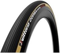 Vittoria Corsa Control G2.0 Tubular Road Tyre