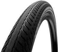 Vredestein Dynamic City Tyres