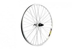 Wilkinson Alloy Wheel 26x1.75