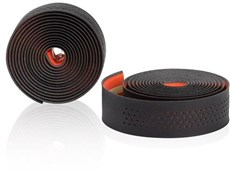 XLC Anti Shock Bar Tape (GR-T07)