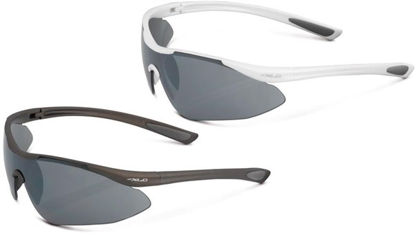 XLC Bali Cycling Sunglasses (SG-F09)