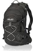 XLC Bike Backpack 18L (BA-S48)