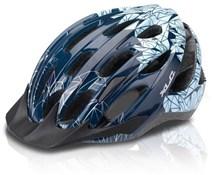 XLC Bike Helmet (BH-C20)
