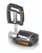 XLC City/Comfort Flat Pedals (PD-C09)