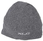 XLC Helmet Cap BH-H08
