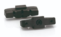 XLC Magura Rim Brake Pads (RP-M01)