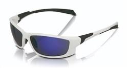 XLC Nassau Cycling Sunglasses - 3 Lens Set (SG-C11)