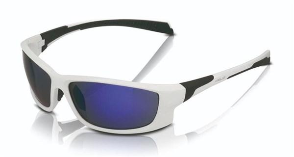 XLC Nassau Cycling Sunglasses - 3 Lens Set (SG-C11) | Briller