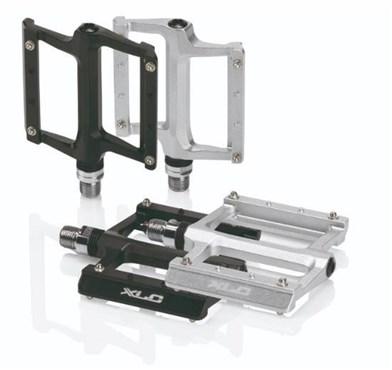 XLC Platform Thin Pedals (PD-M22)