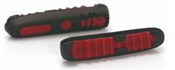 XLC Replacement Brake Insert Pads (RP-R01)