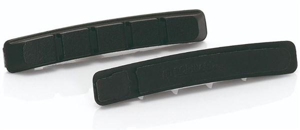 XLC Replacement Brake Insert Pads (RP-V01)