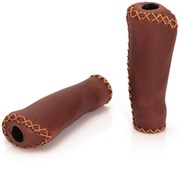 XLC Retro Bar Grips (GR-G11)