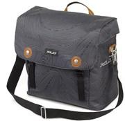 XLC Shoulder Pannier Bag BA-S87