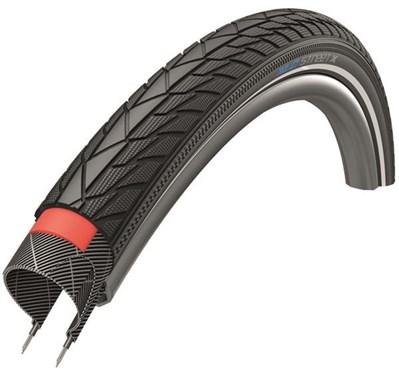 XLC Street X 700c Tyre (VT-C04)