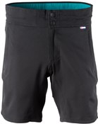 Yeti Caddoa Womens Shorts