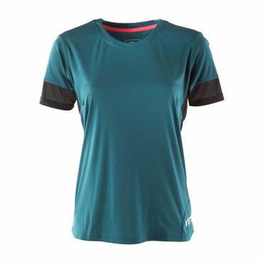Yeti Hayden Womens Short Sleeve Jersey
