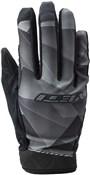 Yeti Prospect Long Finger Gloves
