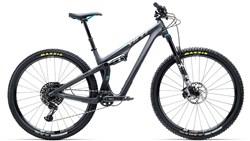Yeti SB100 C-Series GX Eagle Comp 29er Mountain Bike 2019 - Trail Full Suspension MTB