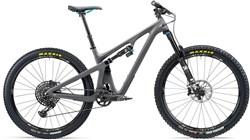 "Yeti SB130 CLR 29"" Mountain Bike 2020 - Trail Full Suspension MTB"