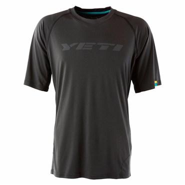 Yeti Tolland Short Sleeve Jersey 2018