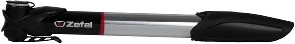 Zefal Air Profil XL Hand Pump