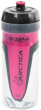 Zefal Artica 55 550ml Bottle