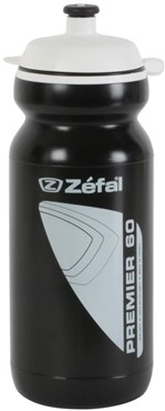 Zefal Premier 60 Bottle - 600ml