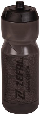 Zefal Sense Grip 80 Bottle - 800ml